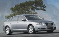 Audi A Extended Warranty Car Warranty US - Audi extended warranty